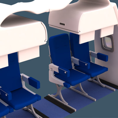 Two Three Seat Configuration.jpg